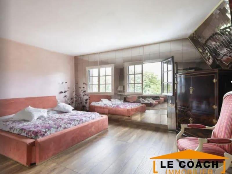 Vente maison / villa Champigny sur marne 997500€ - Photo 3