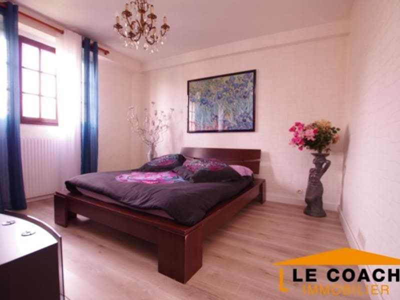 Vente maison / villa Champigny sur marne 997500€ - Photo 4
