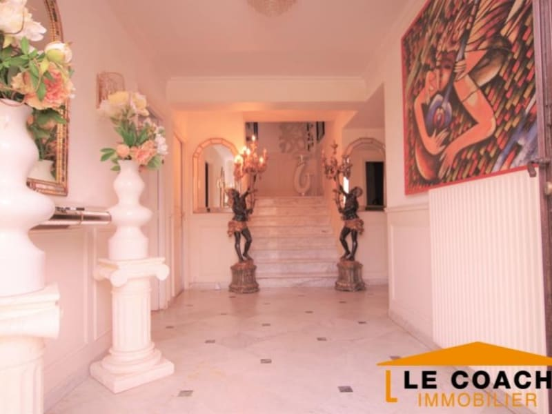 Vente maison / villa Champigny sur marne 997500€ - Photo 5