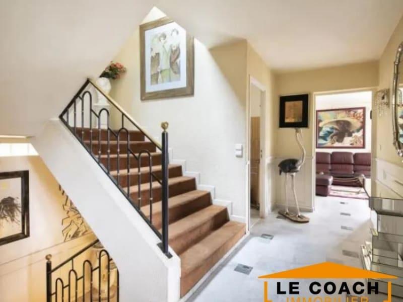 Vente maison / villa Champigny sur marne 997500€ - Photo 6