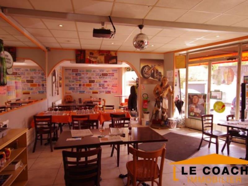 Vente local commercial Bry sur marne 191000€ - Photo 2