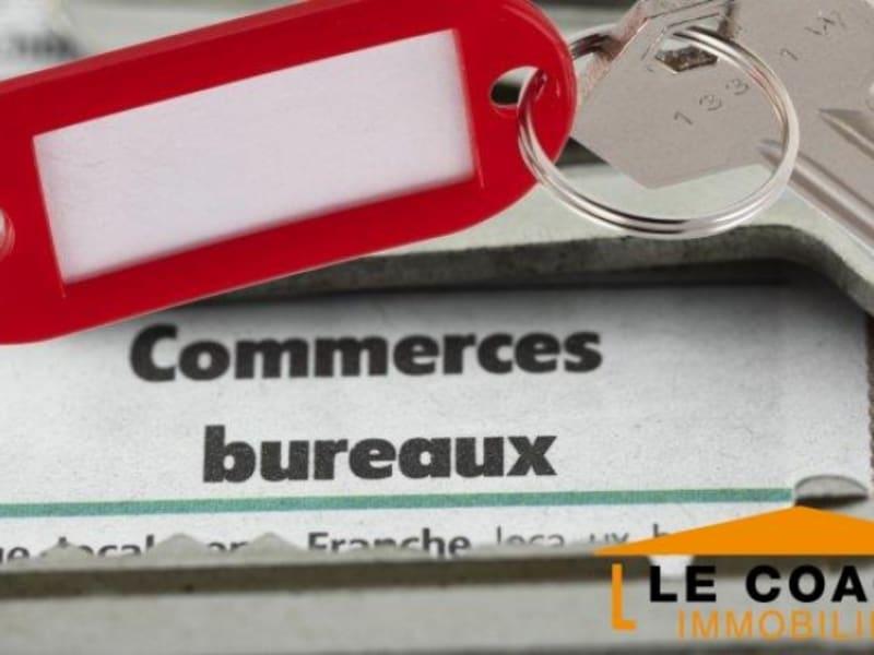 Vente fonds de commerce boutique Le perreux sur marne 60000€ - Photo 1