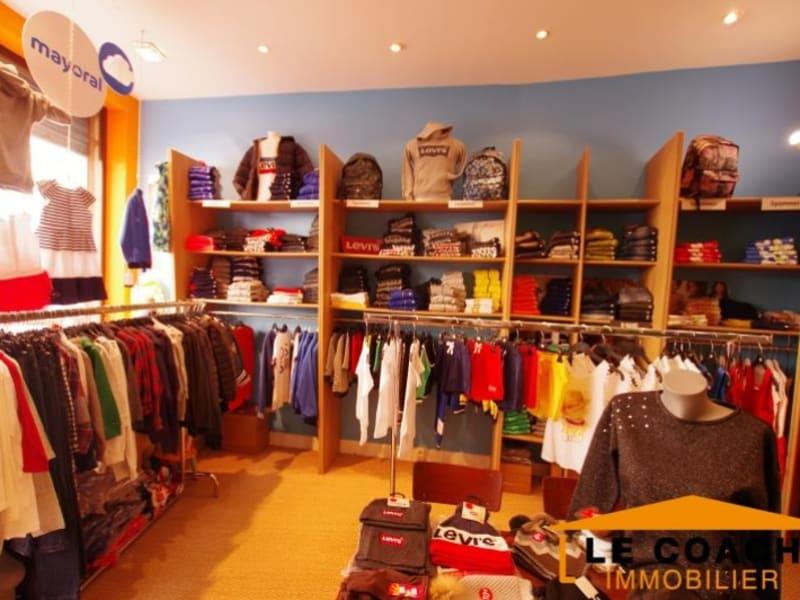 Vente fonds de commerce boutique Le perreux sur marne 60000€ - Photo 3