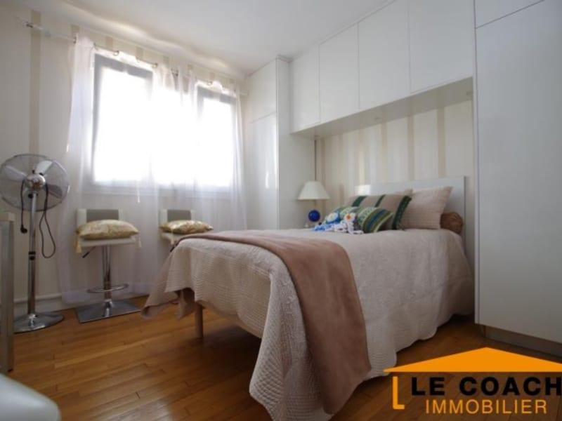 Sale house / villa Gagny 395000€ - Picture 6