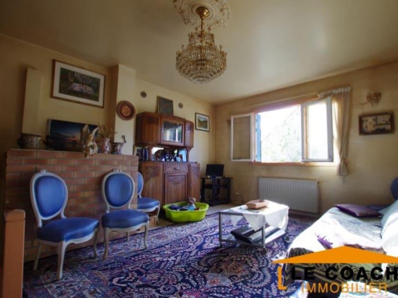 Sale house / villa Gagny 329000€ - Picture 3
