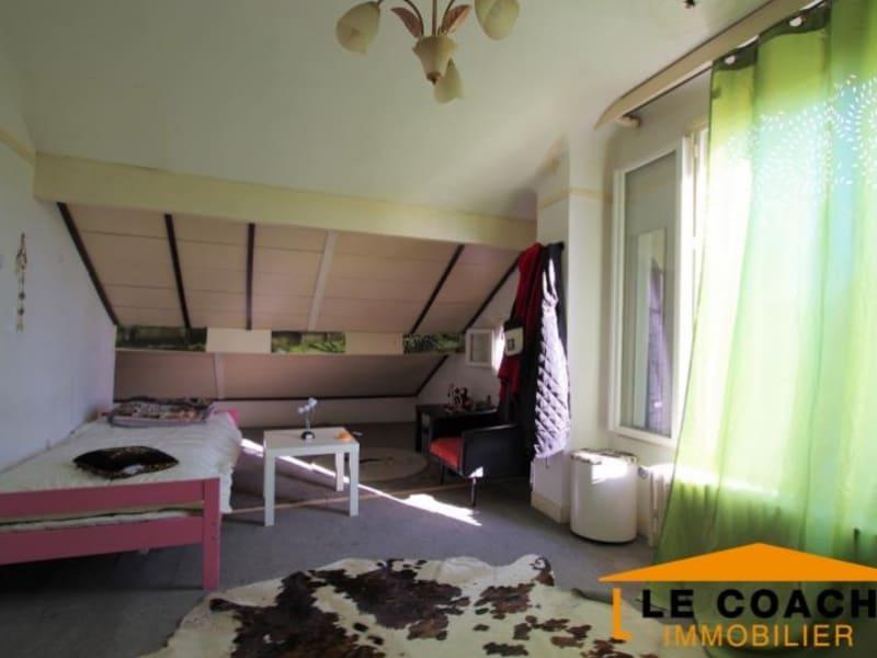 Sale house / villa Gagny 329000€ - Picture 4