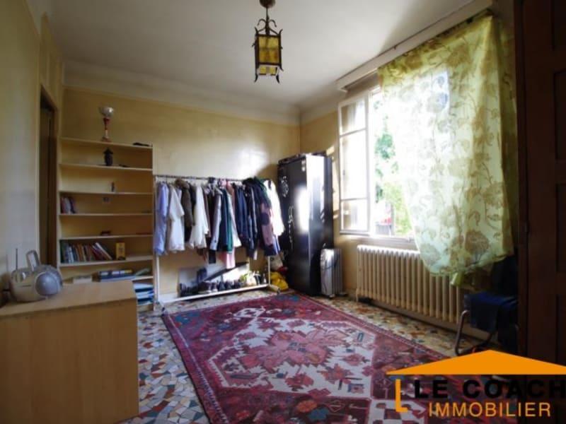 Sale house / villa Gagny 329000€ - Picture 5