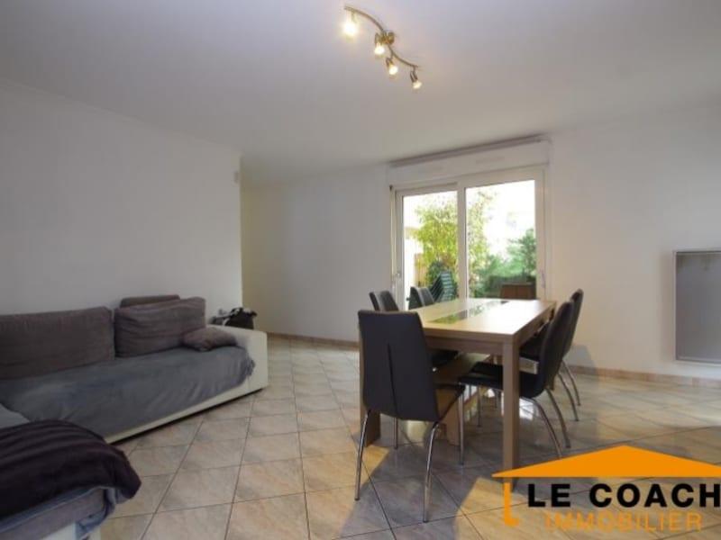 Vente appartement Livry gargan 229000€ - Photo 2