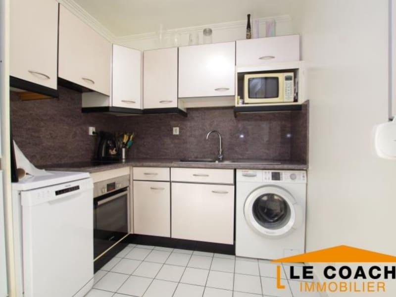 Vente appartement Livry gargan 229000€ - Photo 3