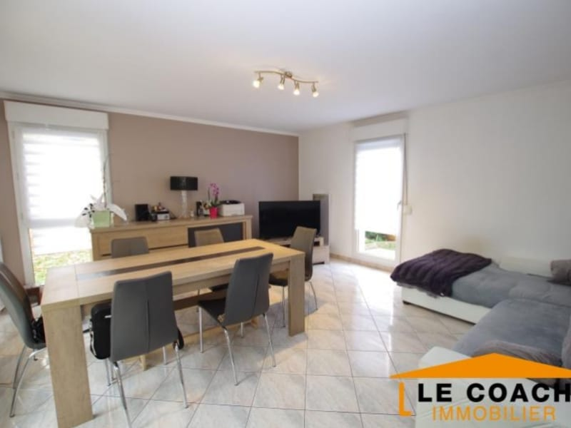 Vente appartement Livry gargan 229000€ - Photo 6
