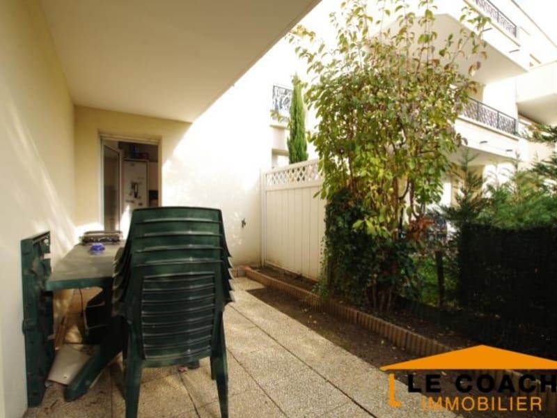 Vente appartement Livry gargan 229000€ - Photo 9