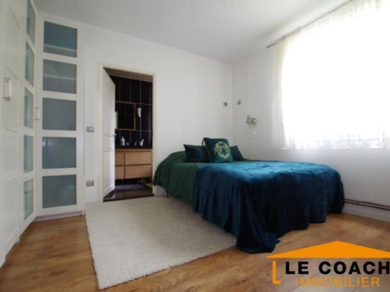 Vente maison / villa Bondy 799000€ - Photo 2
