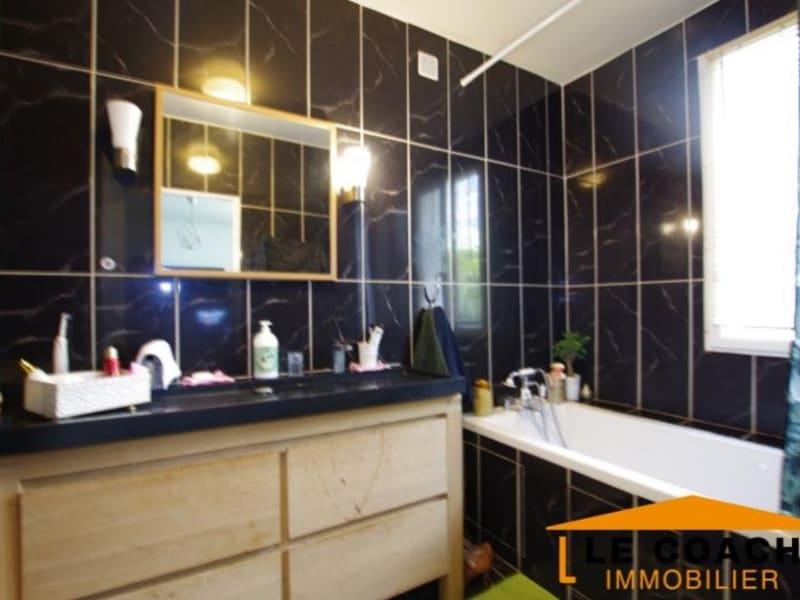 Vente maison / villa Bondy 799000€ - Photo 3