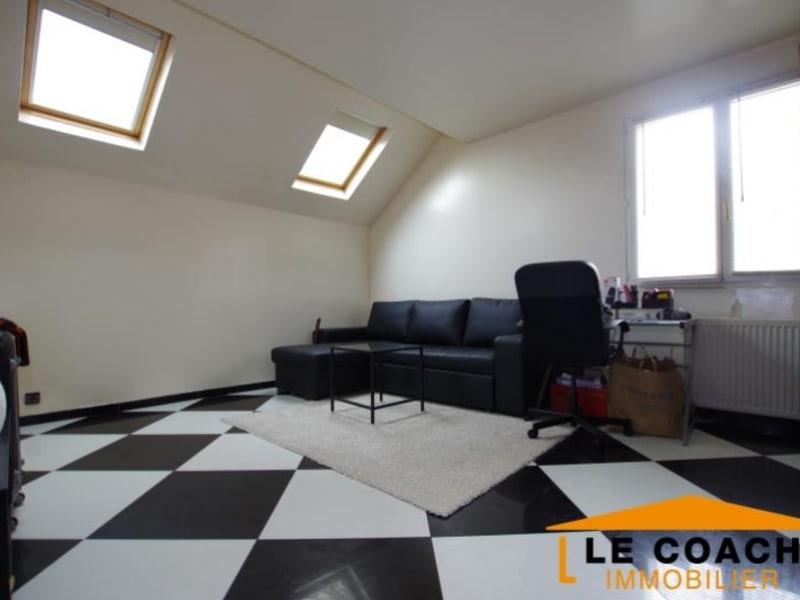 Vente maison / villa Bondy 799000€ - Photo 5