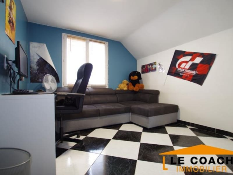 Vente maison / villa Bondy 799000€ - Photo 6