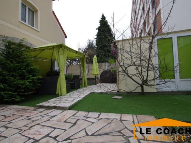 Vente maison / villa Bondy 799000€ - Photo 7