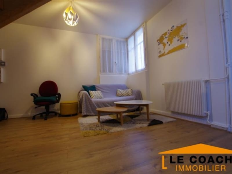 Vente appartement Neuilly plaisance 180000€ - Photo 3