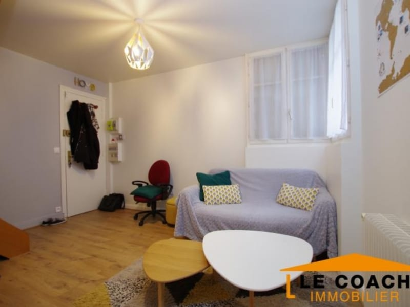 Vente appartement Neuilly plaisance 180000€ - Photo 4