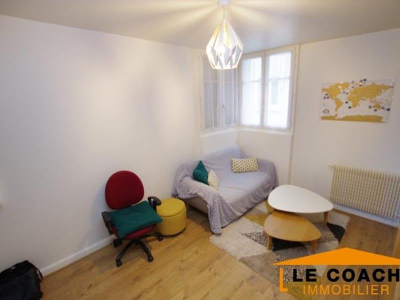 Vente appartement Neuilly plaisance 180000€ - Photo 5