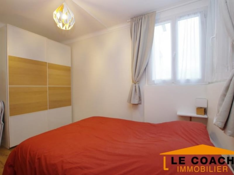 Vente appartement Neuilly plaisance 180000€ - Photo 6