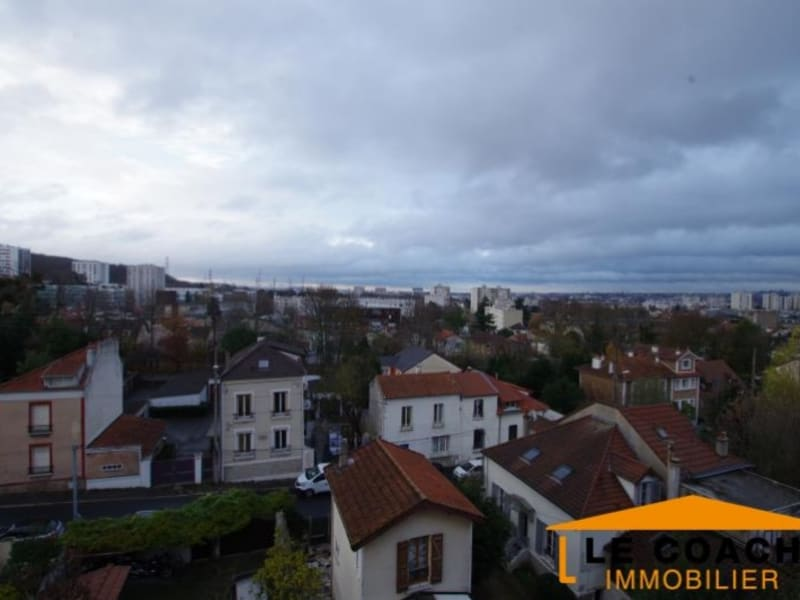 Vente appartement Neuilly plaisance 180000€ - Photo 9