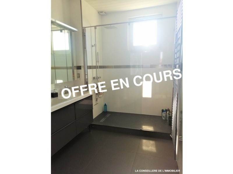 Vente maison / villa Villenave d'ornon 565000€ - Photo 6