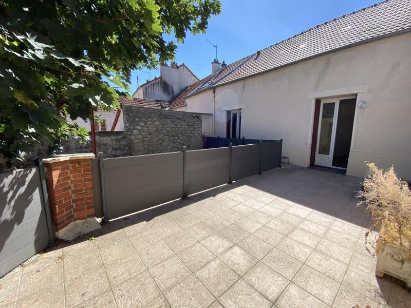 Vente appartement Villejuif 397000€ - Photo 1