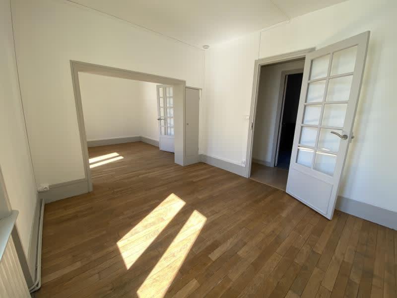 Vente appartement Villejuif 397000€ - Photo 2
