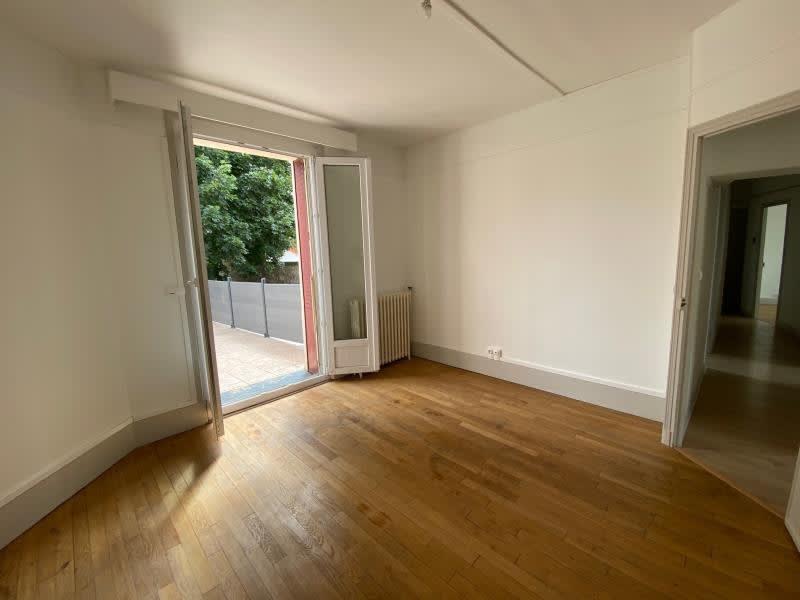Vente appartement Villejuif 397000€ - Photo 3