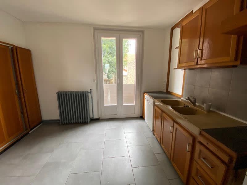 Vente appartement Villejuif 397000€ - Photo 4