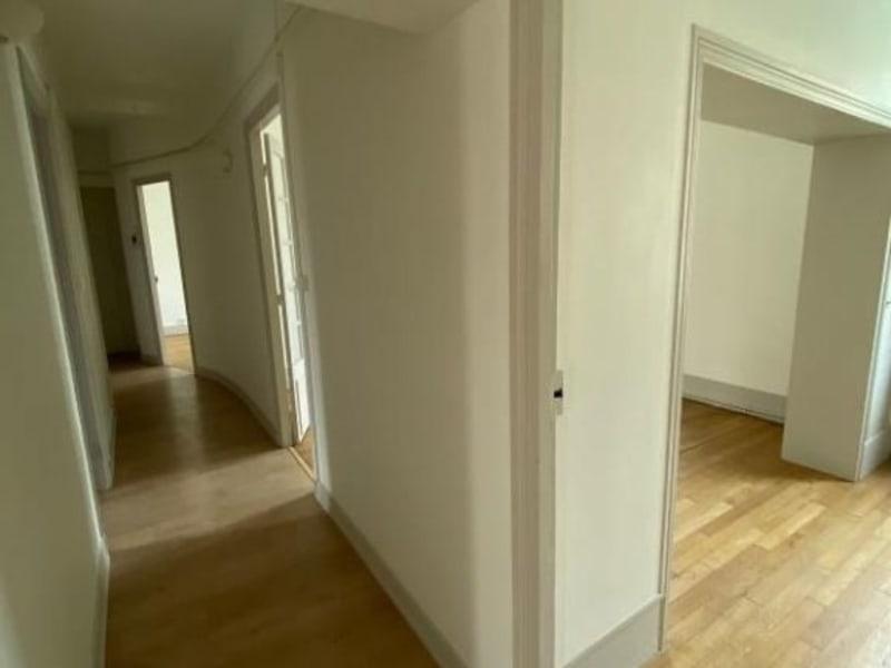 Vente appartement Villejuif 397000€ - Photo 5