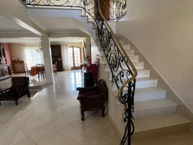 Sale house / villa Vitry sur seine 1080000€ - Picture 2