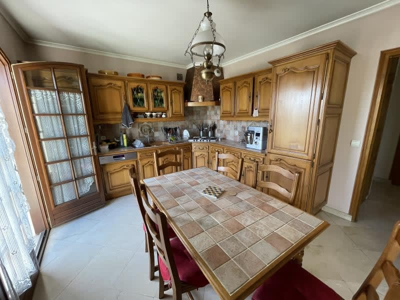 Sale house / villa Vitry sur seine 1080000€ - Picture 5