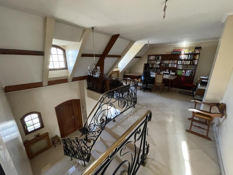 Sale house / villa Vitry sur seine 1080000€ - Picture 7