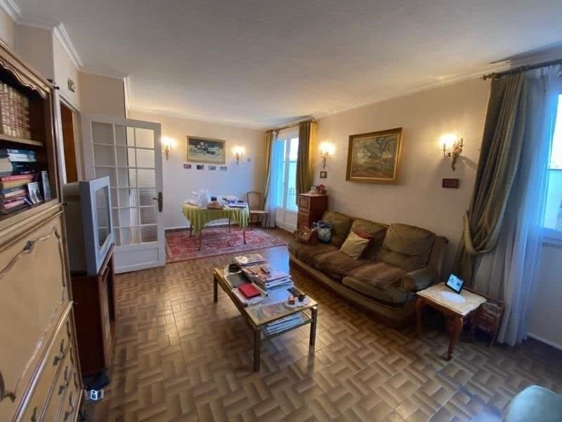 Vente appartement Villejuif 305000€ - Photo 1