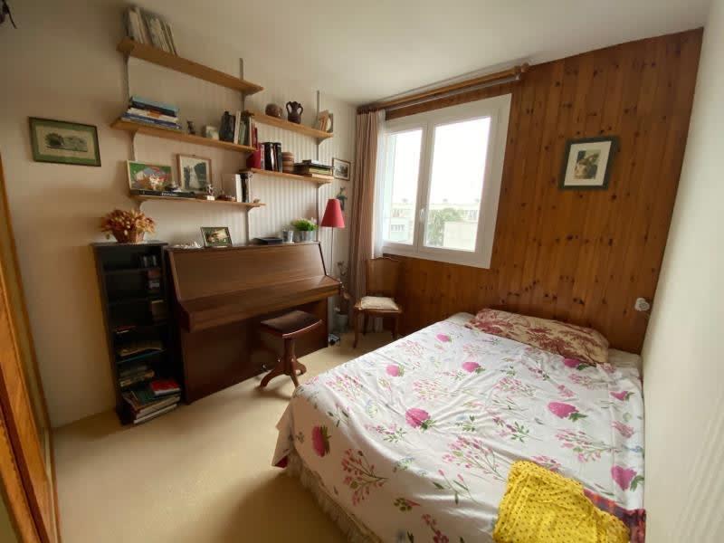 Vente appartement Villejuif 305000€ - Photo 4