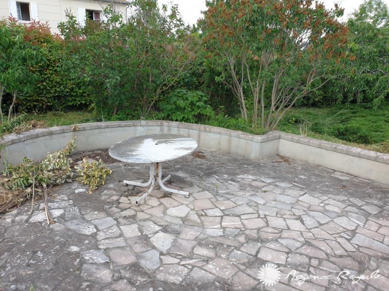 Vente maison / villa Fourqueux 695000€ - Photo 4