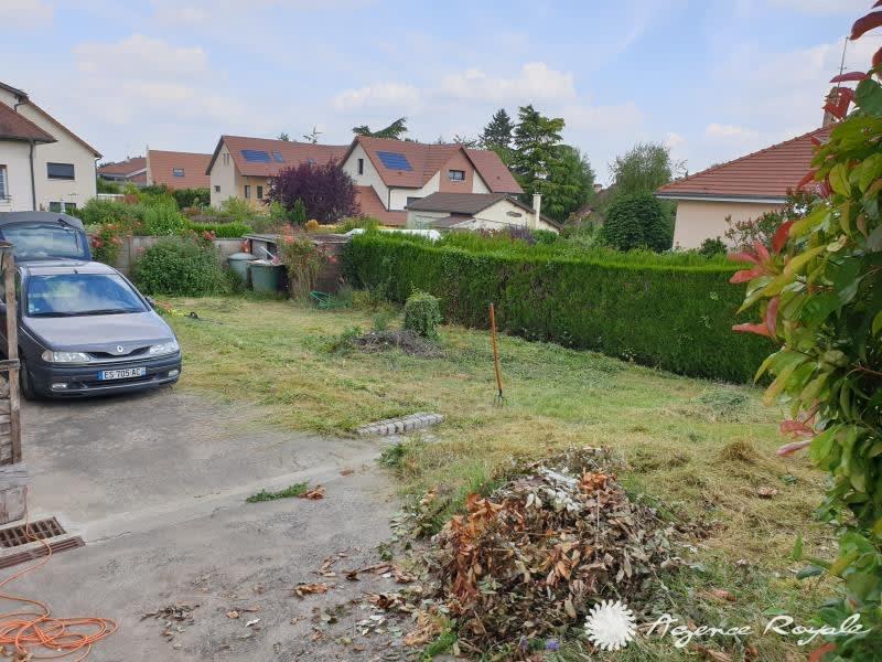 Vente maison / villa Fourqueux 695000€ - Photo 5