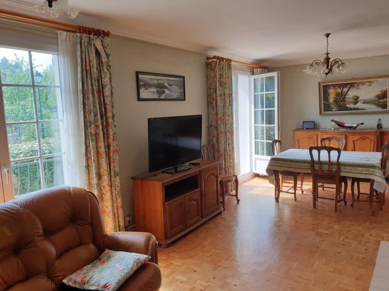 Vente maison / villa Fourqueux 695000€ - Photo 6