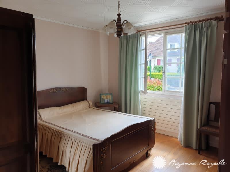 Vente maison / villa Fourqueux 695000€ - Photo 7
