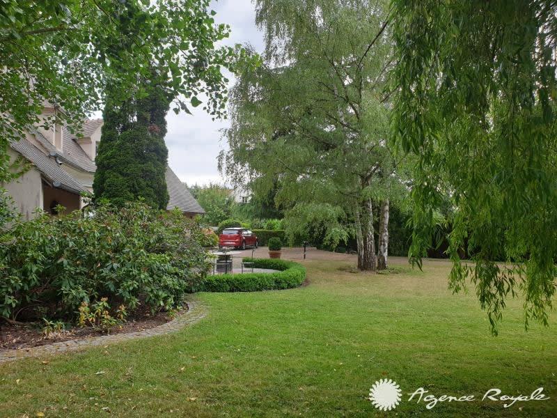Vente maison / villa St germain en laye 1670000€ - Photo 3