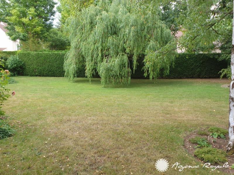 Vente maison / villa St germain en laye 1670000€ - Photo 4