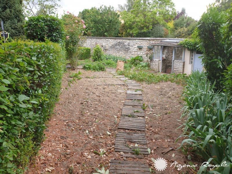 Vente maison / villa St germain en laye 1670000€ - Photo 5