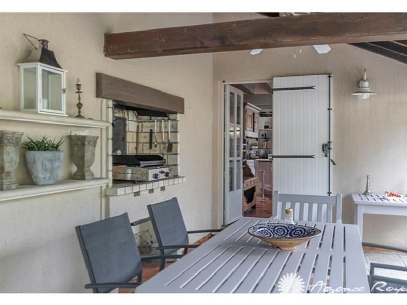 Vente maison / villa St germain en laye 1670000€ - Photo 7