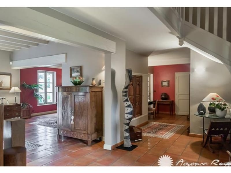 Vente maison / villa St germain en laye 1670000€ - Photo 8