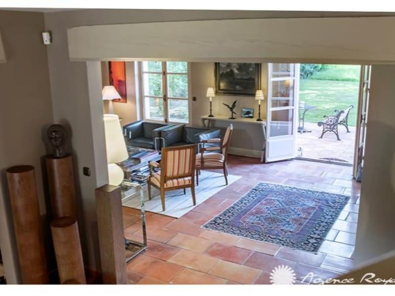 Vente maison / villa St germain en laye 1670000€ - Photo 9