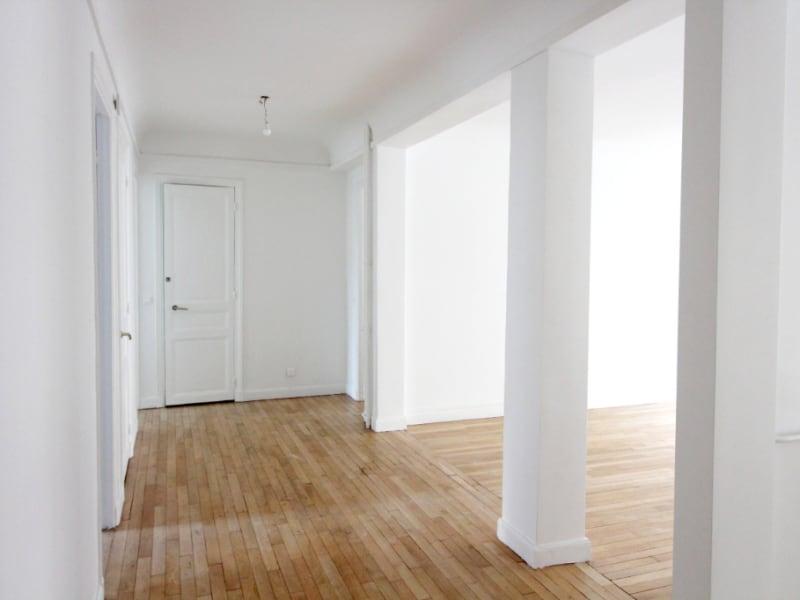 Location appartement Levallois perret 3500€ CC - Photo 2