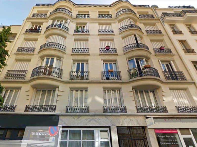 Location appartement Levallois perret 3500€ CC - Photo 3