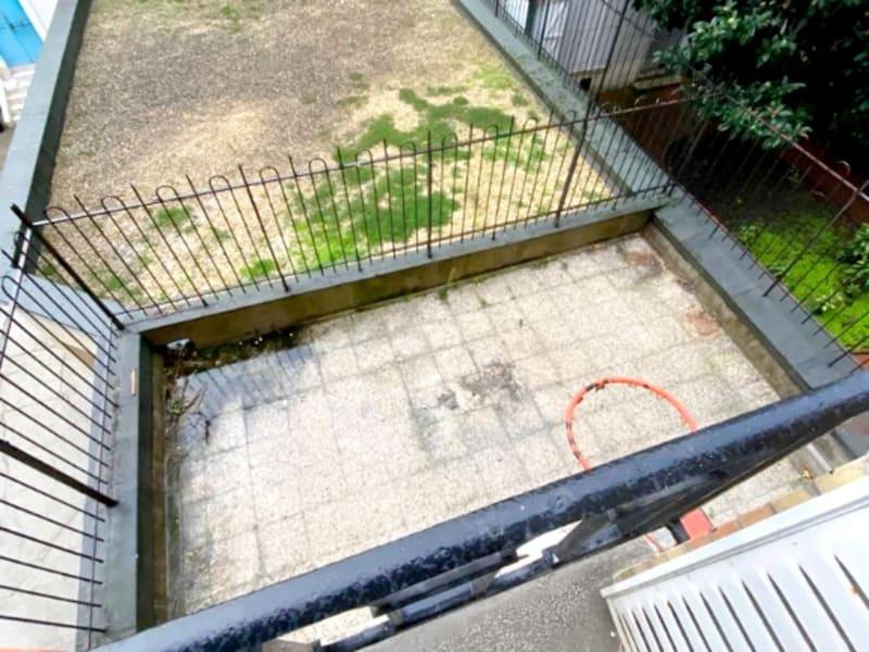 Location appartement Levallois perret 3500€ CC - Photo 4