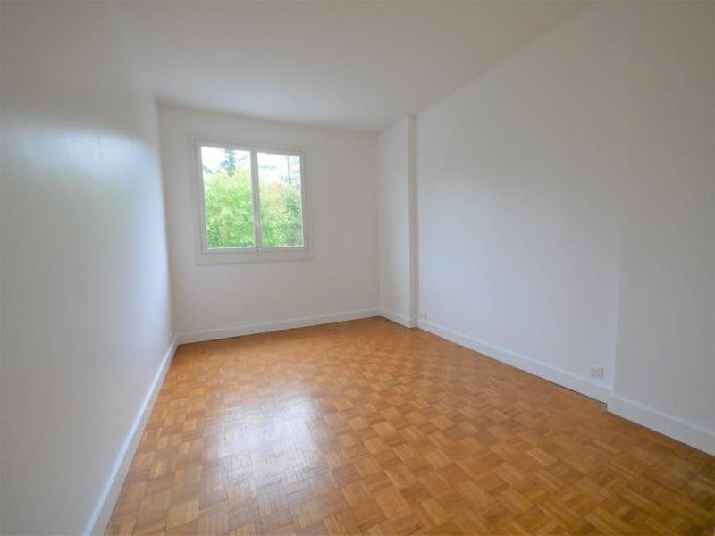 Rental apartment Vaucresson 1295€ CC - Picture 4